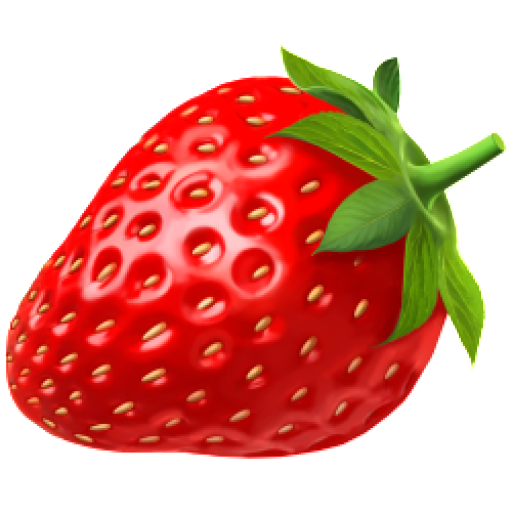 cropped-Strawberry-Garden-Centre-Favicon.png